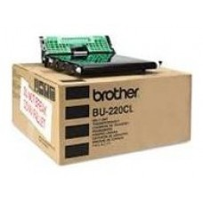 Brother Cinturon de Arrastre BU220CL