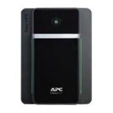 APC EASY UPS 1200VA, 230V, AVR, SCHUKO SOCKETS (Espera 3 dias)