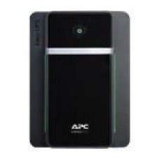 APC EASY UPS 1600VA, 230V, AVR, SCHUKO SOCKETS (Espera 3 dias)