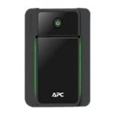 APC BACK-UPS 1600VA, 230V, AVR, SCHUKO SOCKETS (Espera 3 dias)