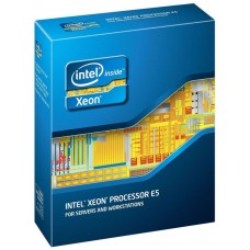 CPU Intel XEON E5-2609V4 8CORE 1.70GHz 20M LGA2011-3 BX80660E52609V4 949006