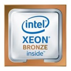 CPU Intel XEON BRONZE 3106 8CORE BOX 1.7GHz 11.00MB FCLGA14 BX806733106 959761