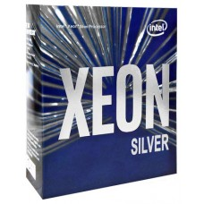 Intel Xeon 4108 procesador 1,8 GHz 11 MB L3