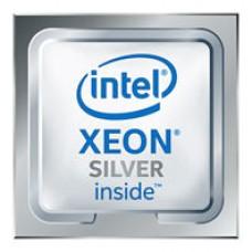 Intel Xeon 4114 procesador 2,2 GHz 13,75 MB L3