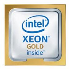 INTEL XEON 14CORE GOLD 5120 (Espera 4 dias)