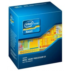 CPU INTEL XEON E3-1220V6 4CORE BOX 3.0GHz 8MB LGA1151