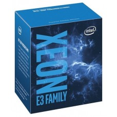 CPU INTEL XEON E3-1275V6 4CORE BOX 3.8GHz 8MB GRAPH.INT. LGA1151