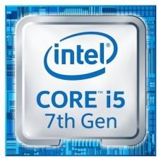 CPU INTEL CORE i5 7600 KABYLAKE S1151 CON COOLER