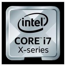 Intel Core ® ? i7-7740X X-series Processor (8M Cache, up to 4.50 GHz) 4.3GHz 8MB Smart Cache Caja procesador