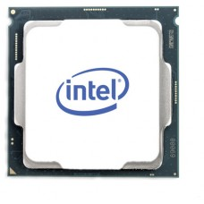Intel Xeon 3206R procesador 1,9 GHz Caja 11 MB