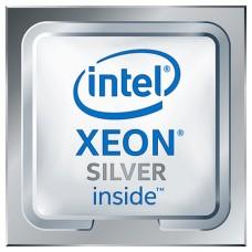 Intel Xeon 4210R procesador 2,4 GHz 13,75 MB Caja