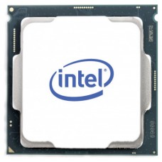 Intel Xeon 4214R procesador 2,4 GHz Caja 16,5 MB