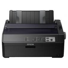 Impresora epson matricial fx - 890iin usb red