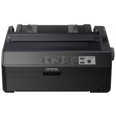 Epson Impresora Matricial LQ 590IIN