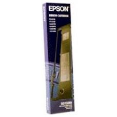 EPSON CINTA IMPRESORA NEGRO FX-/2170