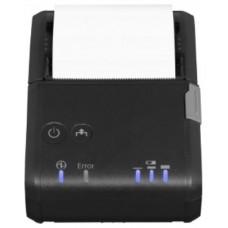 Epson Impresora Térmica Tickets TM-P20B Portátil