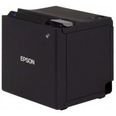 Epson Impresora Térmica TM-30II Usb Ethernet