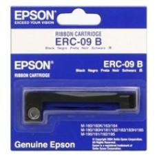 CINTA EPSON ERC-09 - HX20 NEGRO
