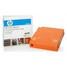 HP CARTUCHO DE LIMPIEZA LTO ULTRIUM (Espera 3 dias)