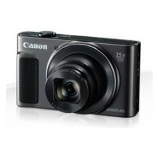 CAMARA CANON POWERSHOT SX620 HS ROJO