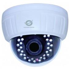 CAMARA CCTV AHD CONCEPTRONIC 1080P TIPO DOMO