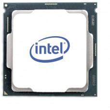 Intel Xeon 5215L procesador 2,5 GHz 13,75 MB