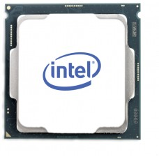 Intel Xeon 5218N procesador 2,3 GHz 22 MB