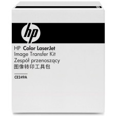 KIT TRANSFERENCIA HP COLOR LASERJET MANAGM651, LAS