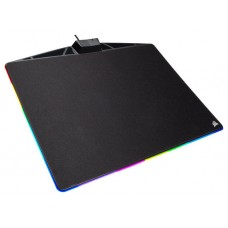 ALFOMBRILLA CORSAIR MM800 RGB POLARIS CLOTH EDITION
