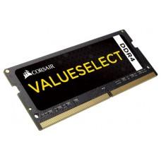 Corsair 16GB DDR4 16GB DDR4 2133MHz módulo de memoria