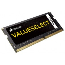 Corsair 32GB DDR4 módulo de memoria 2 x 16 GB 2133 MHz