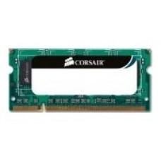 Corsair 4GB DDR3 módulo de memoria 1 x 4 GB 1333 MHz