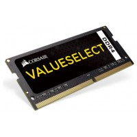 Corsair ValueSelect 8GB DDR4 2133MHz módulo de memoria