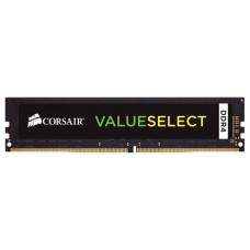 MEMORIA DDR4 16GB PC4-19200 2400MHZ CORSAIR VALUE CL15