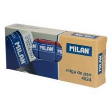 GOMA MILAN 4024 CAJA 10UDS