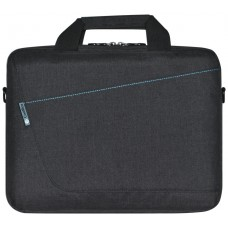 BOLSA PORTATIL  14 COOLBOX NEGRO COO-BAG14-1