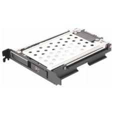 CAJA EXTERNA 2.5 COOLBOX HOTSWAP ICS3-2500 SATA3
