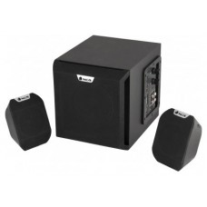 ALTAVOCES  NGS  2.1 72W SD CARD INPUTUSB COSMOS
