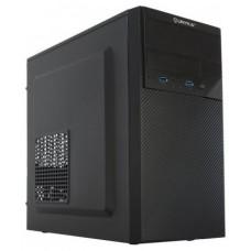 CPU  DUAL CORE G6605 GIGABYTE 8GBDDR4 240 SSD VGAIN