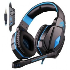 Auricular GAMING G4 XBOX PS4 SWITCH PC COOLSOUND