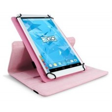 "3GO  Funda para Tablet 7"" color Rosa CSGT25"