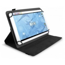 "3GO Funda para Tablet 7"" color Negro CSGT26"