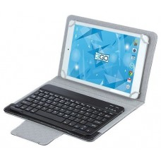 "3GO Funda Tablet 10""+Teclado Bluetooh CSGT28"
