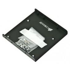 """ADAPTADOR CORSAIR DE SSD 2.5"""" A 3.5"""""""