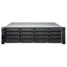 ACCESORIO CTL-ES1640DC-V2-80G-FAN QNAP