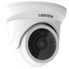 Cámara AHD CCTV Domo 3.6mm 2MP Camview