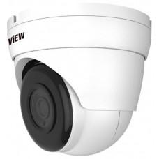 Cámara AHD CCTV Domo 3.6mm 5MP Camview