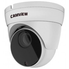 Cámara AHD CCTV Domo Varifocal 2.8-12mm 5MP Camview