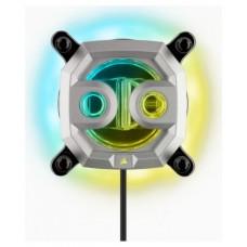 ACCES. CORSAIR HYDRO X CPU BLOCK XC9 RGB(2066/STRX4) SILVER CX-9010010-WW