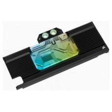 ACCES. CORSAIR HYDRO X GPU BLOCK XG7 RGB 20 SERIES (2080 Ti SE) CX-9020010-WW
